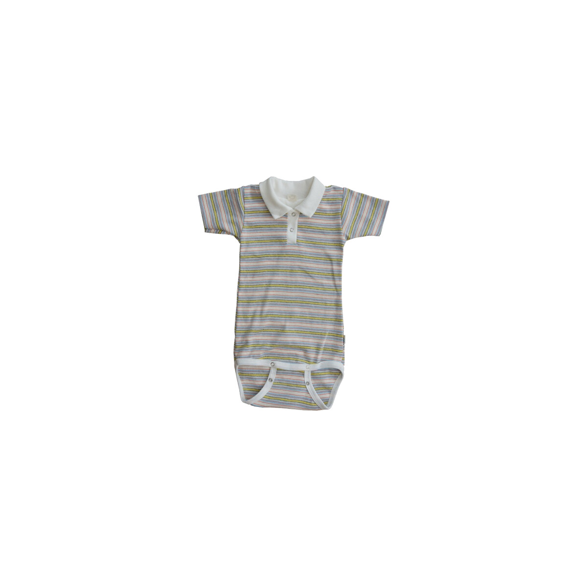 iobio Baumwolle Baby Body